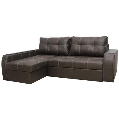 Угловой диван Элит dp-00153