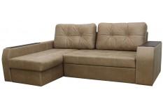 Угловой диван Элит dp-00155