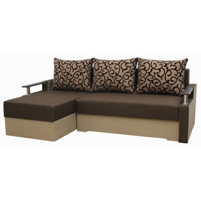 Угловой диван Микс dp-00150