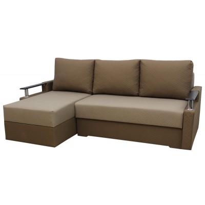 Угловой диван Микс dp-00364