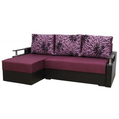 Угловой диван Микс dp-00365