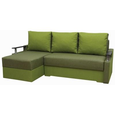 Угловой диван Микс dp-00367