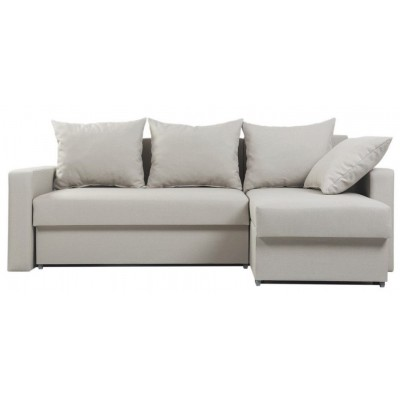 Сильвио диван угловой