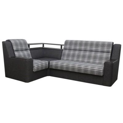 Угловой диван Винстон dp-0029