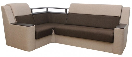 Фарго диван угловой