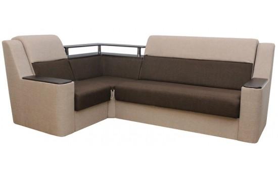 Угловой диван Винстон dp-00137