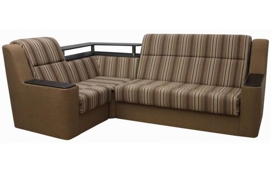 Угловой диван Винстон dp-0039