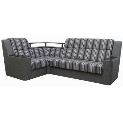 Угловой диван Винстон dp-00443