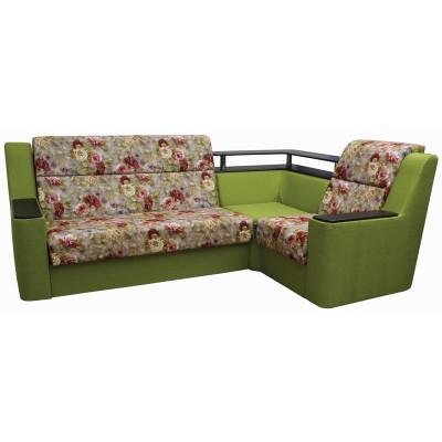 Угловой диван Винстон dp-00445