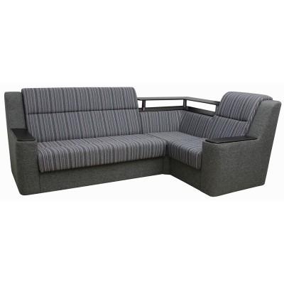 Угловой диван Винстон dp-00446