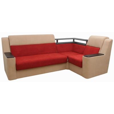 Винстон диван угловой