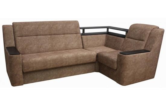 Угловой диван Винстон dp-00448