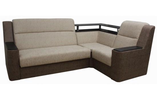 Угловой диван Винстон dp-00450