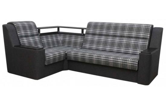 Угловой диван Винстон dp-0036