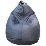 Кресло - мешок dp-00186