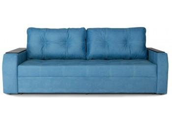 Барон диван