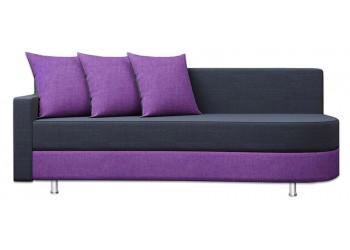 Диана диван
