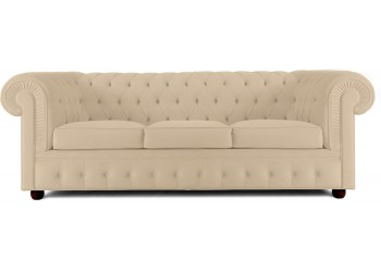 Манчестер диван