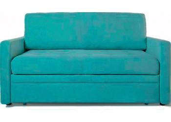Сеул диван