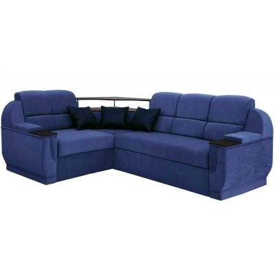 Норт диван угловой