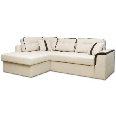 Стайл диван угловой