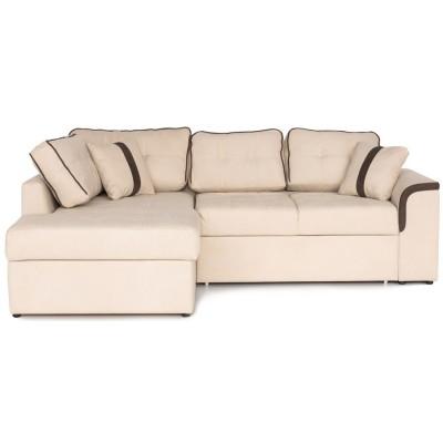 Риверсайд диван угловой