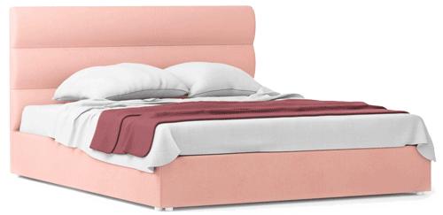 кровати киев