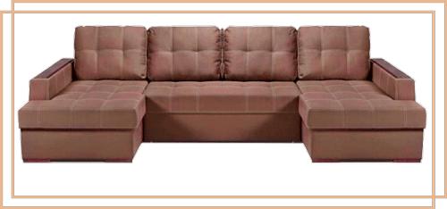 купить диван угловой киев