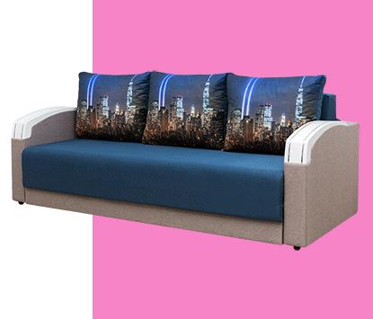 мягкая мебель, цены