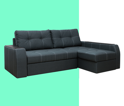 недорого купить угловой диван Киев со склада