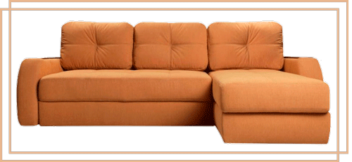 угловые диваны купить киев