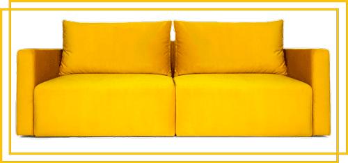 механизм прямой диван еврокнижка фото, отзывы, каталог и размеры