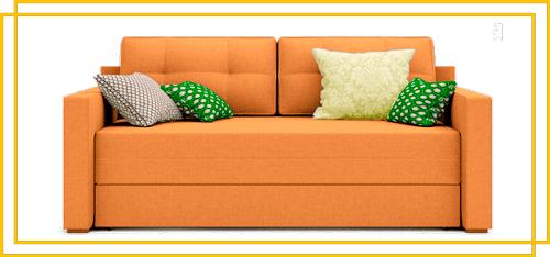 распродажа угловых диванов