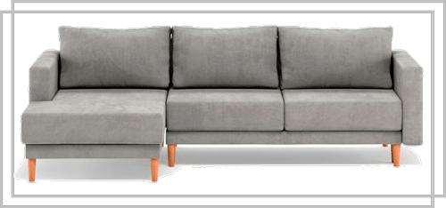 цена угловой диван киев