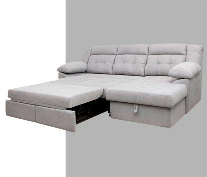 угловой диван купить угловой диван киев украина в Divan Plus