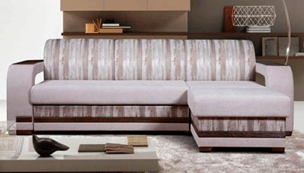 преимущества модели диван кровать