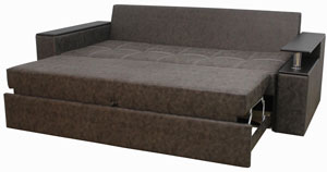 раскладной диван кровать элит