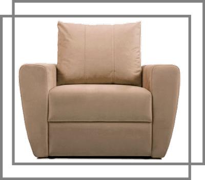 кресло кровать Киев