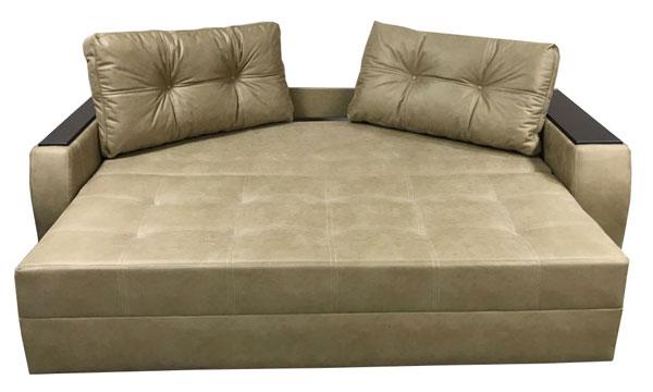 угловой диван кровать элит