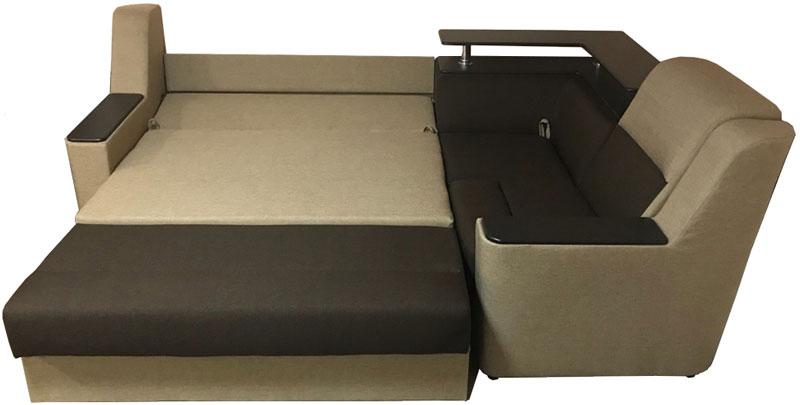 раскладной винстон кровать диван